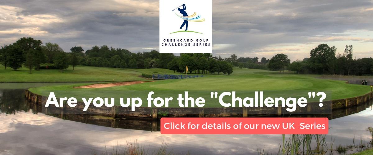golf-challenge-series