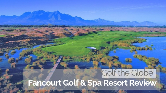 fancourt-golf-review
