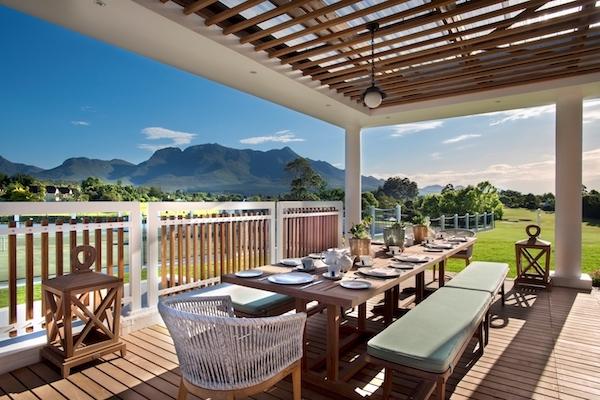 Fancourt-Resort-restaurant-veranda - Greencard Golf